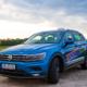 VW Tiguan Fahrschule Schneider Neustadt